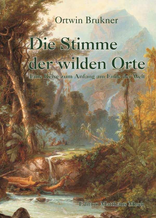 Buch die_stimmer_der_wilden_orte