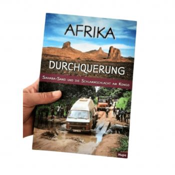 afrika-durchquerung-klappenbroschur