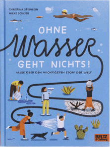 Buch ohne_wasser_geht_nichts